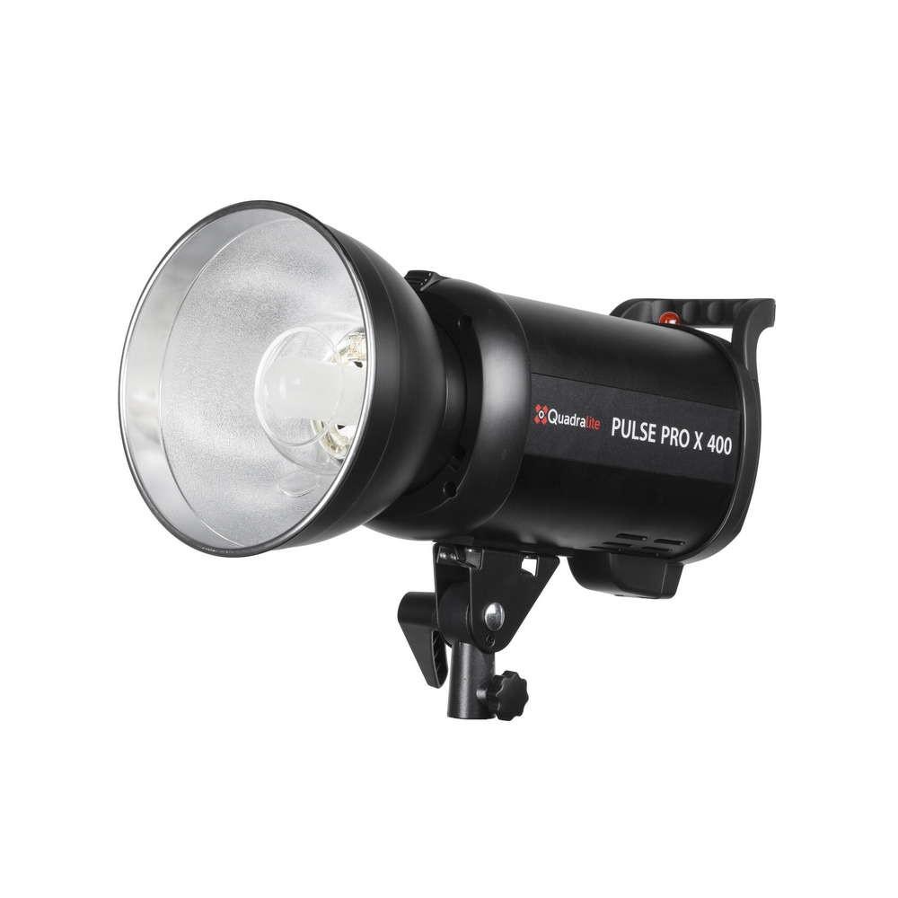 Quadralite Profesjonalne Oświetlenie Studyjne Dla Fotografii