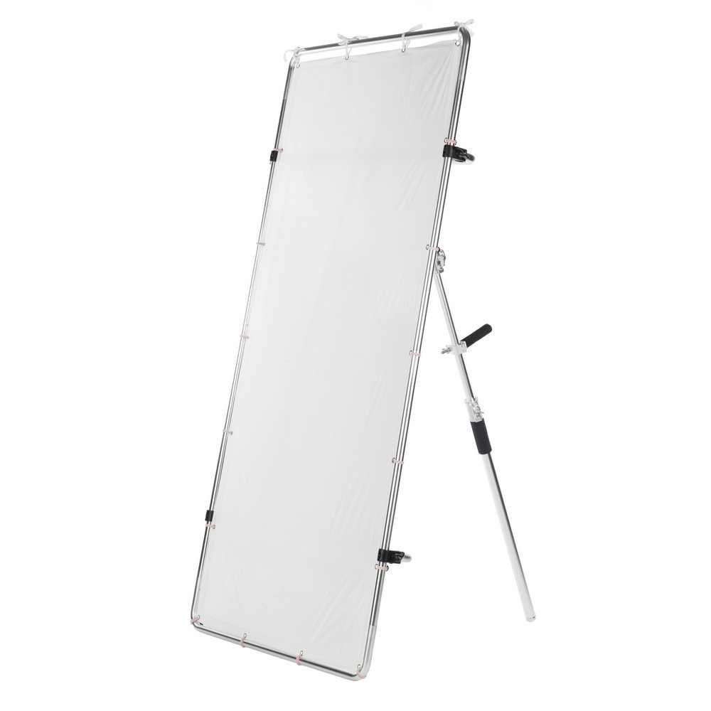 Quadralite Frame Reflector Kit
